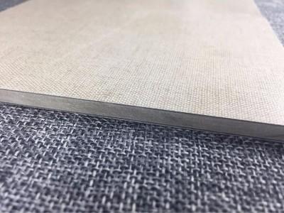 硅酸钙板 防火饰面板 超帝龙冰火板
