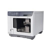 自动刻录机 爱普生PP-100III蓝光光盘打印刻录机 光盘刻录打印机 集中刻录机 光盘印刷刻录机
