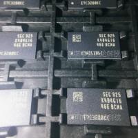 K4B4G1646E-BCMA 4GB BGA96 DDR3内存存储芯片 全新原装 现货供应