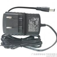 优质商提供数码配件 手机快充手机配件手机适配器手机充电器18w,12v 1.5A